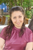 Визарко Марина