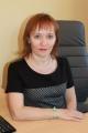 Елена Прокошина